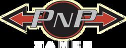 PNP Games Wholesale Online